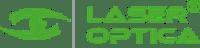 Laser Optica – Bacau