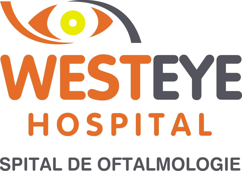 West Eye Hospital