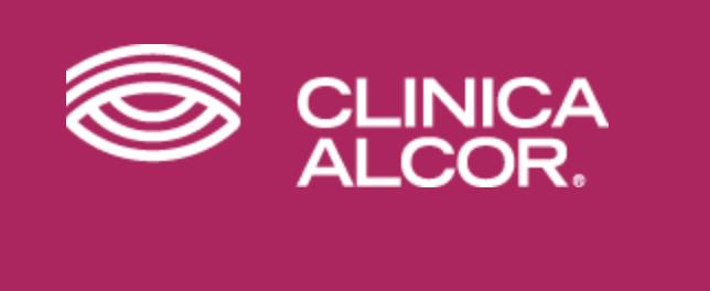 Clinica Alcor