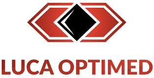 Luca Optimed – Curtea de Arges