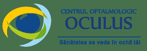 Clinica Oculus