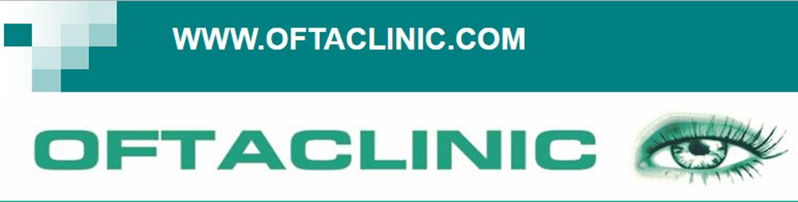 Oftaclinic