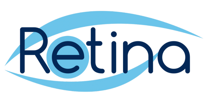 Clinica Retina