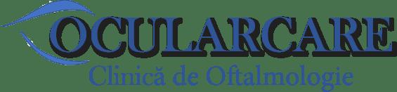 Ocularcare