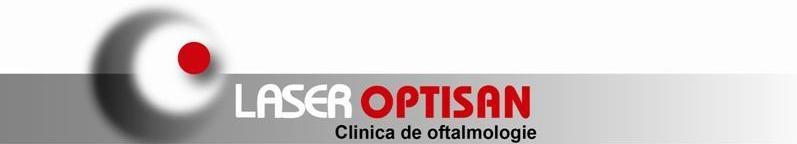 Laser Optisan – Cluj Napoca
