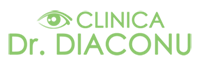 Clinica Diaconu – Pitesti