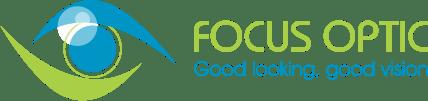 Focus Optic