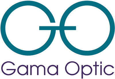 Gama Optic – Cluj Napoca