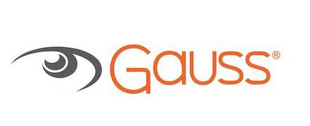 Clinica Oftalmologica Gauss