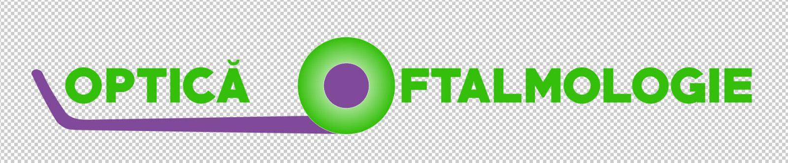Cabinet Medical de Oftalmologie Dr. Fat Veronica – Baia Mare