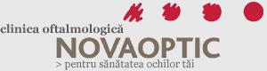 Novaoptic – Botosani