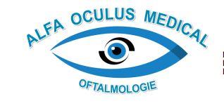 Alfa Oculus