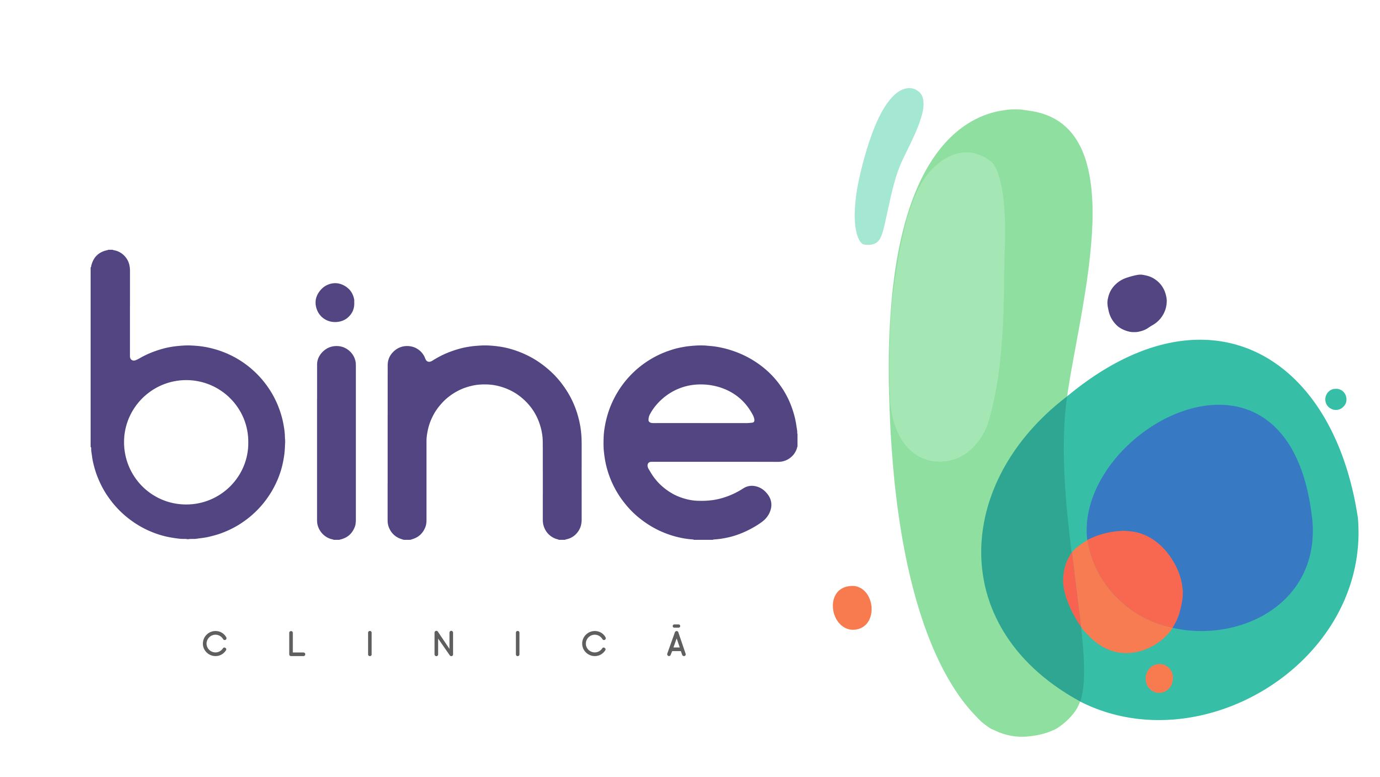 Clinica Bine