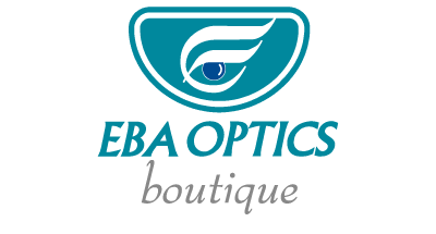Eba Optics