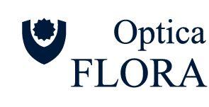 Optica Flora