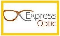 Express Optic