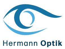 Hermann Optik