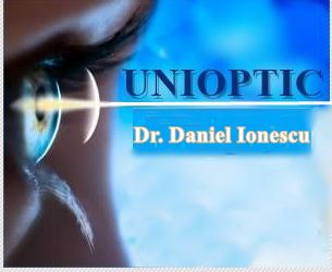 Unioptic