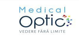 Medical Optic