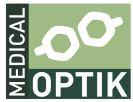 Medical Optik