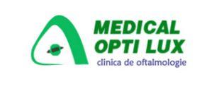 Medical Opti Lux