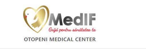 Medif – Otopeni
