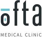 OftaMedical Clinic