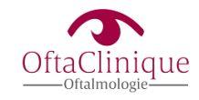 OftaClinique – Slatina