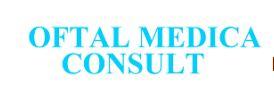Ofta Medica Consult