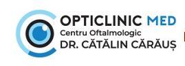 Opticlinic Med