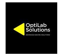 Optilab Solutions