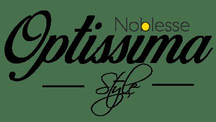 Optissima
