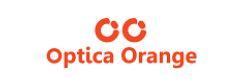 Optica Orange