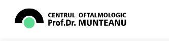Centrul Oftalmologic Prof. Dr. Munteanu