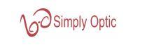 Simply Optic